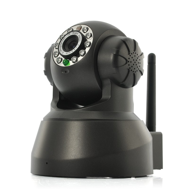 CCTV Camera Company in Salem