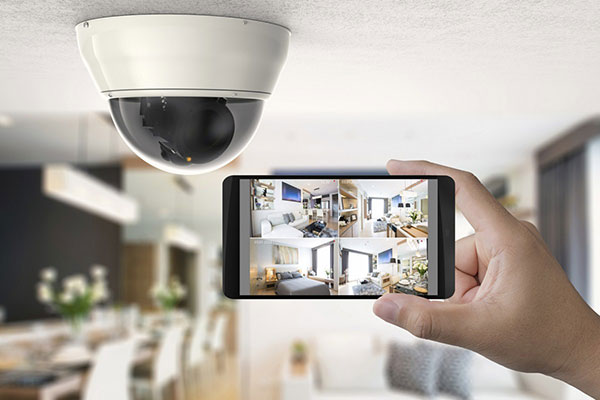 Best CCTV Camera Company in Salem