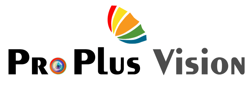 ProPlus Vision