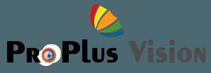 ProPlus Vision